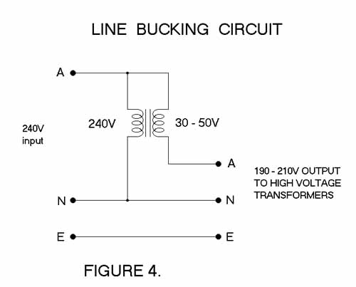 3 phase autotransformer wiring diagram e36 speaker bucking transformer free for you portal rh 11 12 4 kaminari music de control