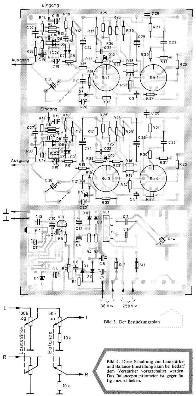 peugeot schema moteur monophase wikipedia