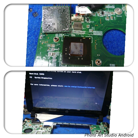 Image Result For Harga Laptop Jogja