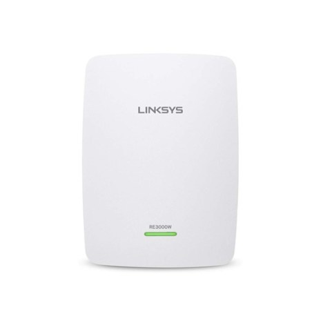Linksys RE3000W 01