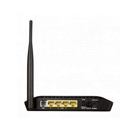 D-Link DSL-2730E 03