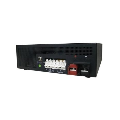 Prolink IPS5000 03