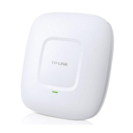 TP-Link EAP220 02
