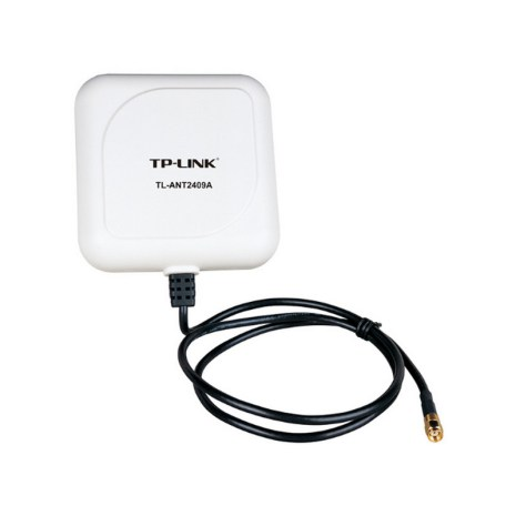 TP-Link TL-ANT2409A 01