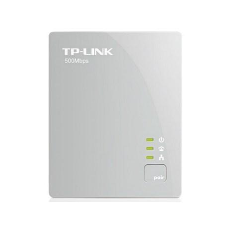 TP-Link TL-PA4010 02