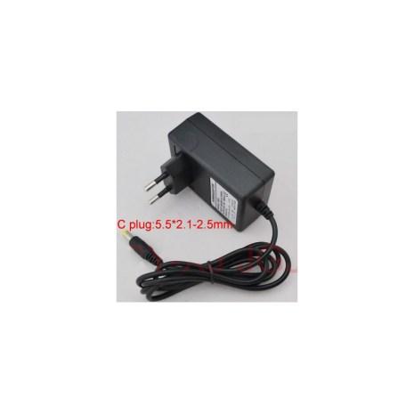 adaptor-12v-1a-01