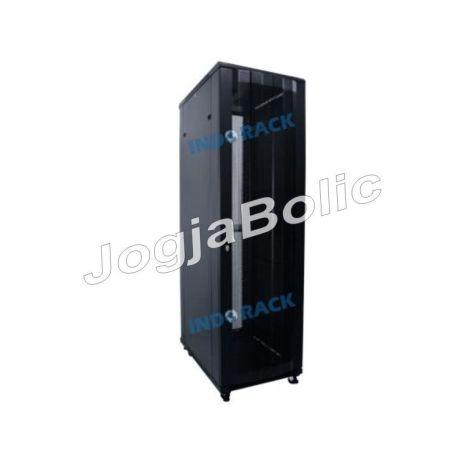 indorack-pro11520-01