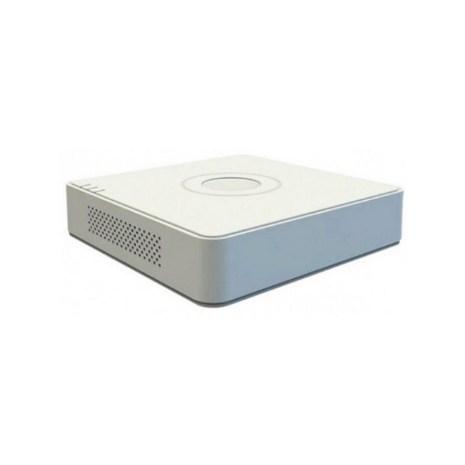 HikVision DS-7104HDT-I 01