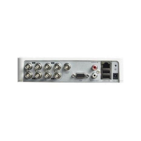 HikVision DS-7108HDT-I 02