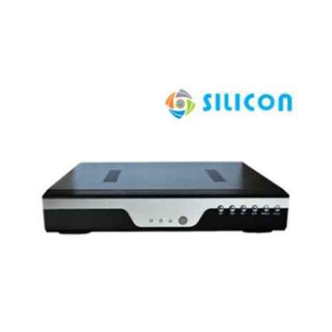 Silicon SDVR-6104GLR-1 01