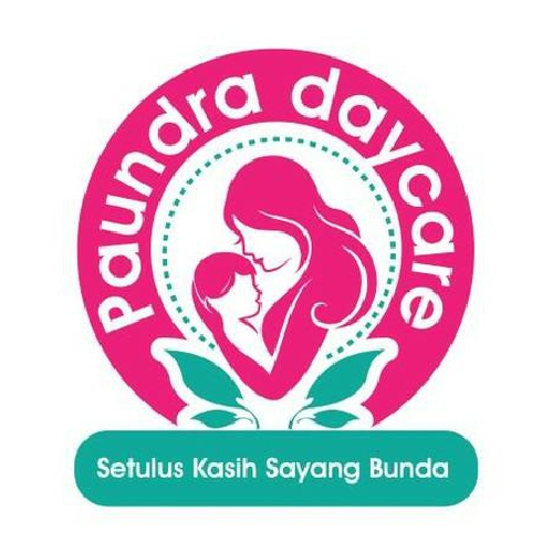 paundra daycare jogjalowker