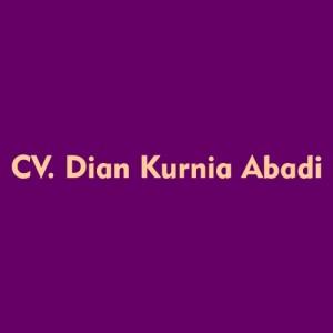Dian Kurnia Abadi jogjalowker