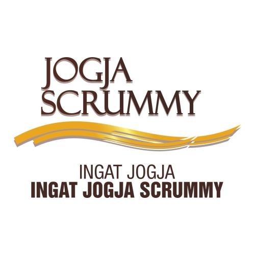 jogja scrummy jogjalowker