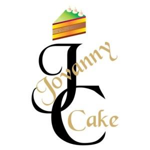 jovanny cake jogjalowker