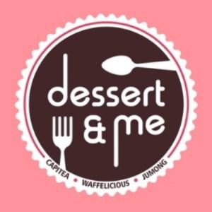 dessert&me jogjalowker