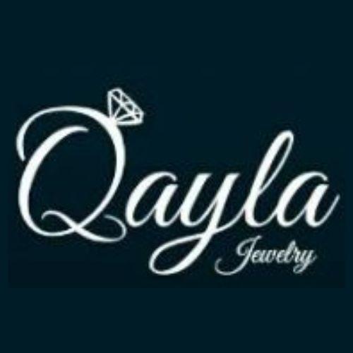 Qayla jewellery jogjalowker