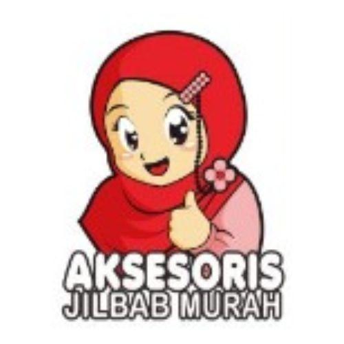 aksesoris jilbab jogjalowker