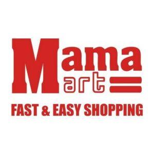 mama mart fast & easy shopping jogjalowker