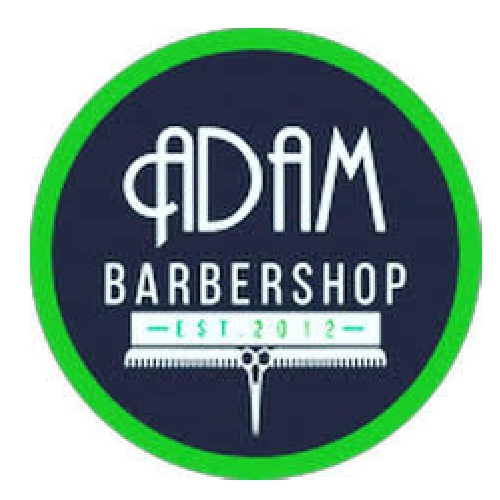 adam barbershop jogjalowker