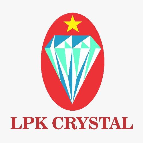 lpk crystal jogjalowker
