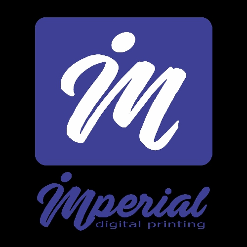 imperial digital printing jogjalowker