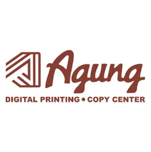 Agung Digital Printing jogjalowker