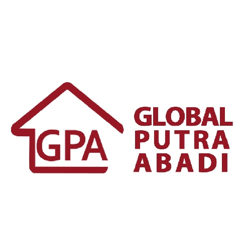 Global Putra Abadi jogjalowker