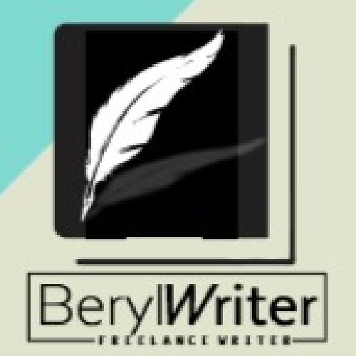 berylwriter jogjalowker