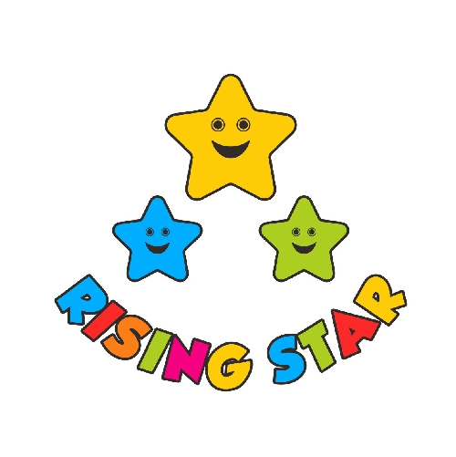 rising star jogjalowker