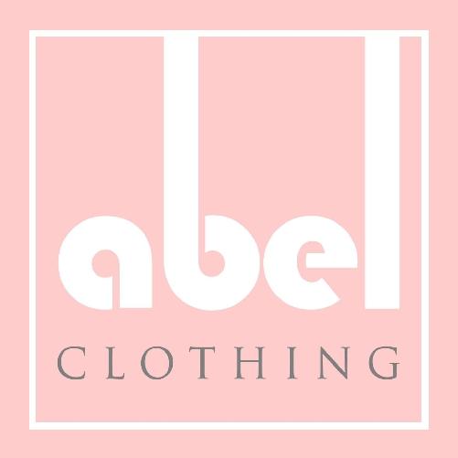 abel clothing jogjalowker