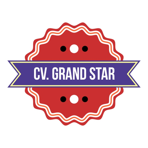 grand star jogjalowker