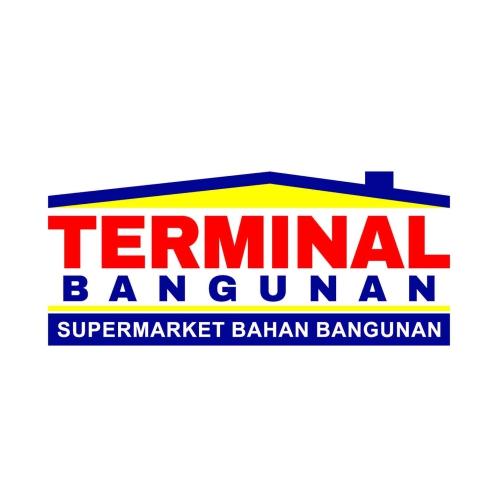 terminal bangunan jogjalowker