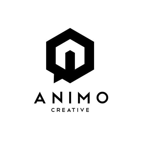 animo creative jogjalowker