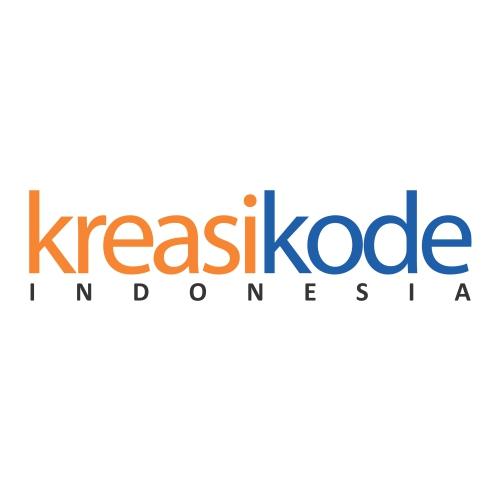 kreasi kode indonesia jogjalowker