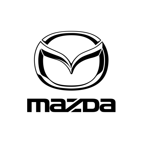 dealer mazda jogjalowker