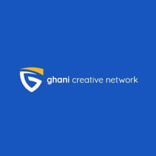 ghani network jogjalowker