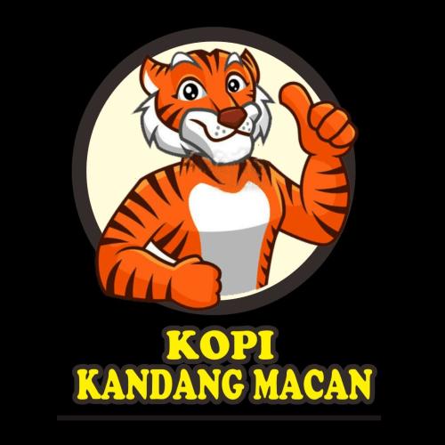 kopi kandang macan jogjalowker