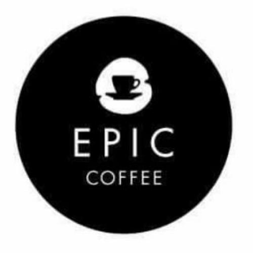 epic coffe
