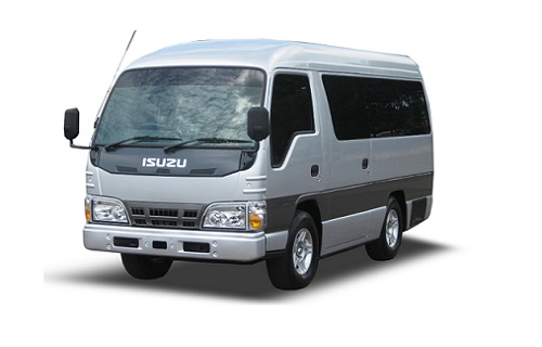new-isuzu-elf