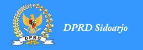 DPRD Sidoarjo