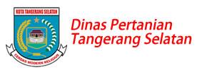 Dinas Pertanian Tangerang Selatan