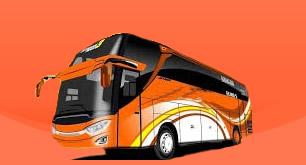 Medium Bus MHD JB2