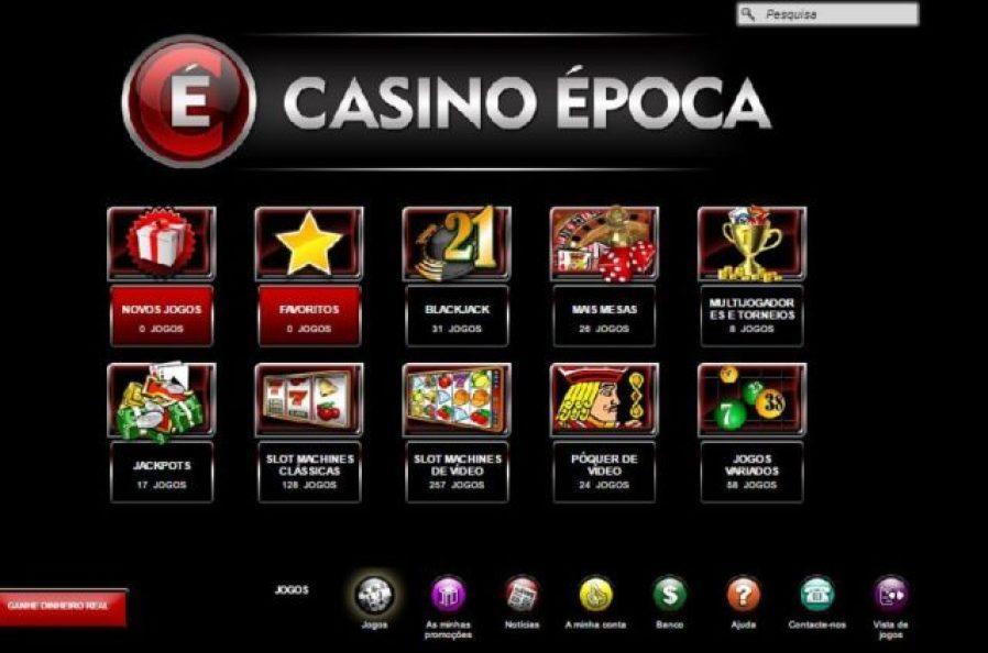 Svenska online casino alla