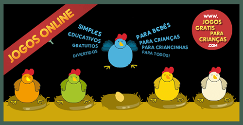 Páginas para colorir personagens seguindo os números. Jogos grátis para Crianças e Criançinhas