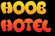 Hoob Hotel