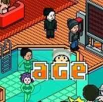 Age Hotel – O melhor HABBO Pirata online