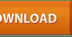 https://i0.wp.com/www.jogosonlinewx.com.br/wp-content/uploads/2015/10/downloadbotao.png?resize=285%2C149&ssl=1