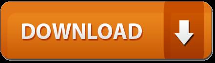 https://i0.wp.com/www.jogosonlinewx.com.br/wp-content/uploads/2015/10/downloadbotao.png?ssl=1