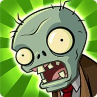 Plants vs Zombies HD Hacked / Cheats – Hacked  Games