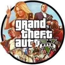 GTA  Para PC
